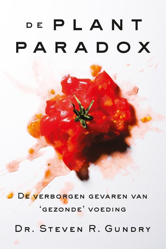 De plant paradox boek