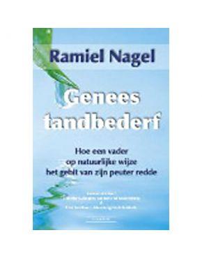 Genees tandbederf – Ramiel Nagel