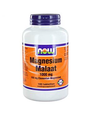 Magnesium Malaat 1000mg