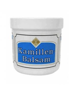 Kamille Balm