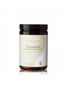 PectaSol-C - 454 gram