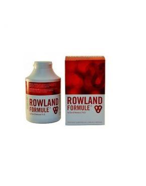 Rowland Formule