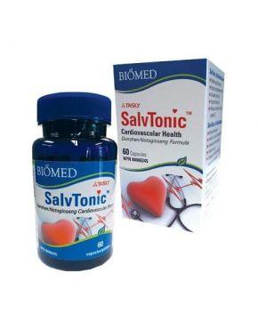SalvTonic