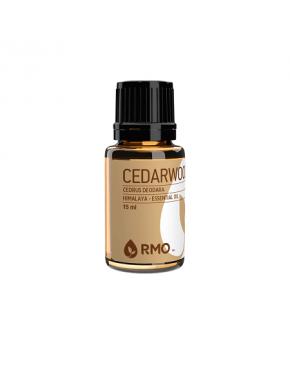 Cederhout - Etherische Olie