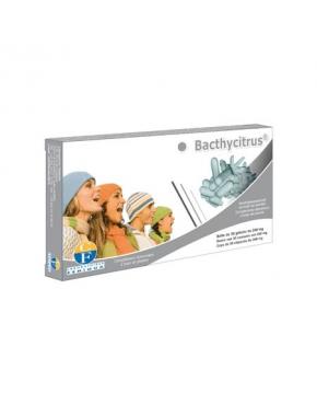 Bacthycitrus