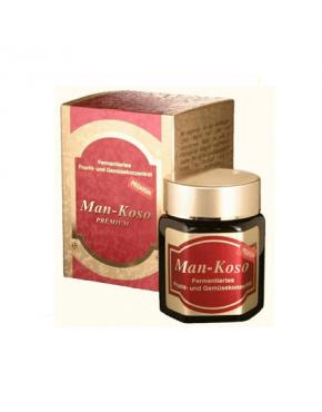 Man-Koso PREMIUM - 145 gram