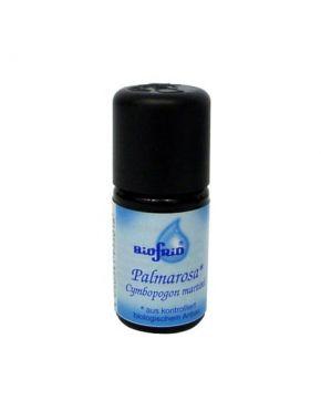 Palmarosa - Etherische Olie